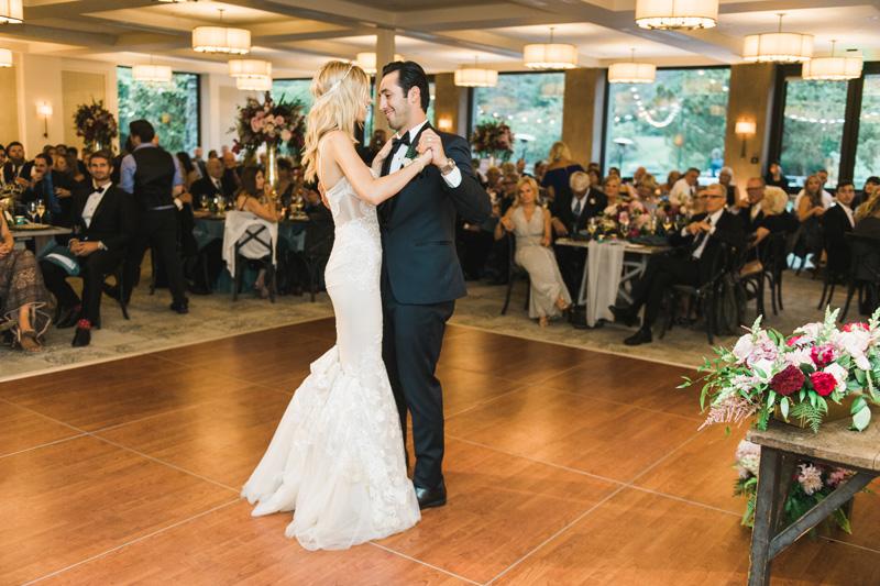 elevatedpulsepro.com | Jewel Toned Wedding Laguna Beach | Adrian Jon Photo (53).jpg