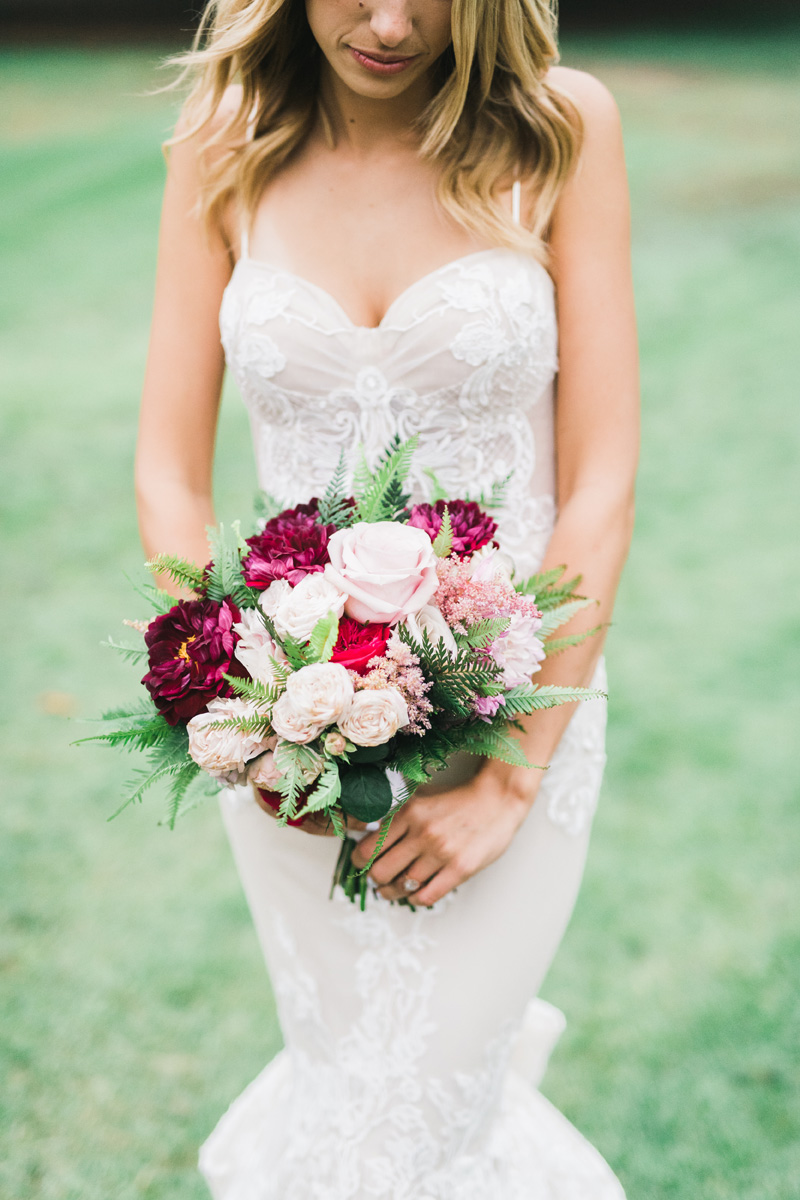 elevatedpulsepro.com | Jewel Toned Wedding Laguna Beach | Adrian Jon Photo (55).jpg