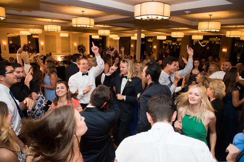 elevatedpulsepro.com | Jewel Toned Wedding Laguna Beach | Adrian Jon Photo (57).jpg