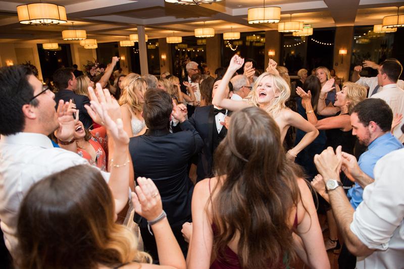elevatedpulsepro.com | Jewel Toned Wedding Laguna Beach | Adrian Jon Photo (59).jpg