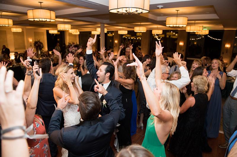 elevatedpulsepro.com | Jewel Toned Wedding Laguna Beach | Adrian Jon Photo (61).jpg