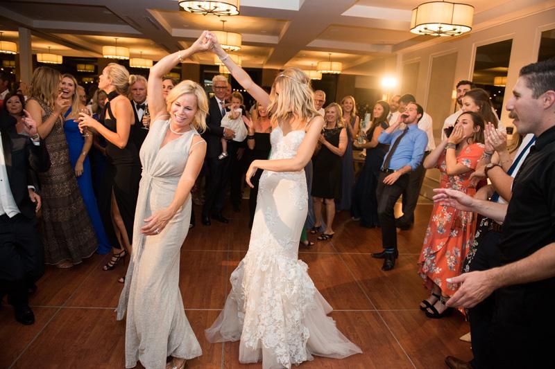 elevatedpulsepro.com | Jewel Toned Wedding Laguna Beach | Adrian Jon Photo (62).jpg