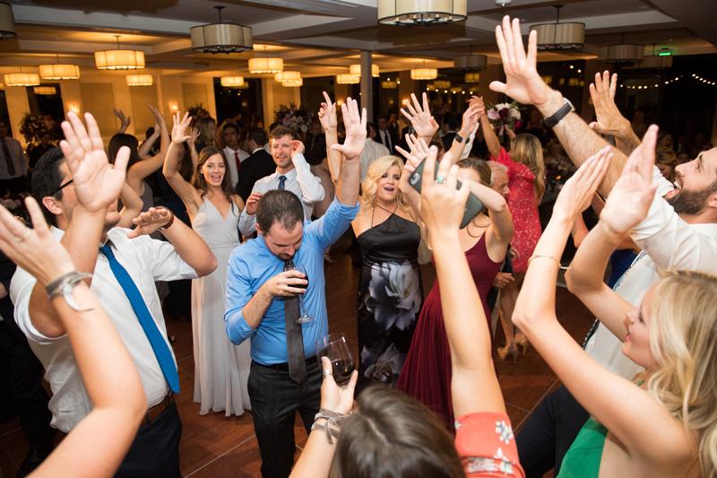 elevatedpulsepro.com | Jewel Toned Wedding Laguna Beach | Adrian Jon Photo (66).jpg