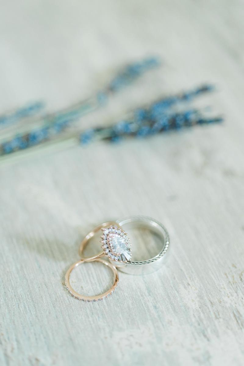 elevatedpulsepro.com | Jewel Toned Wedding Laguna Beach | Adrian Jon Photo (67).jpg
