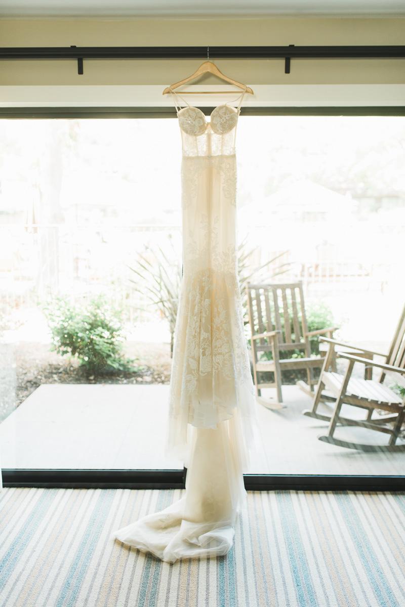 elevatedpulsepro.com | Jewel Toned Wedding Laguna Beach | Adrian Jon Photo (68).jpg