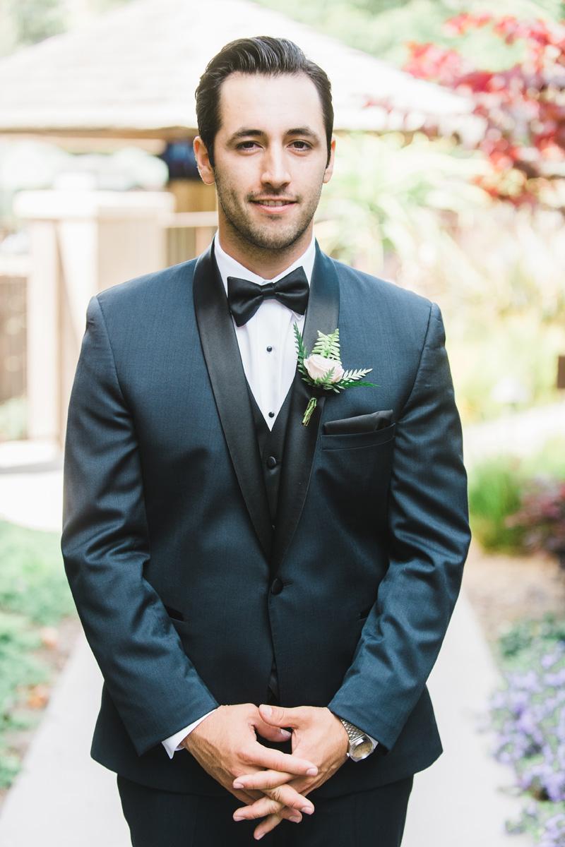 elevatedpulsepro.com | Jewel Toned Wedding Laguna Beach | Adrian Jon Photo (70).jpg