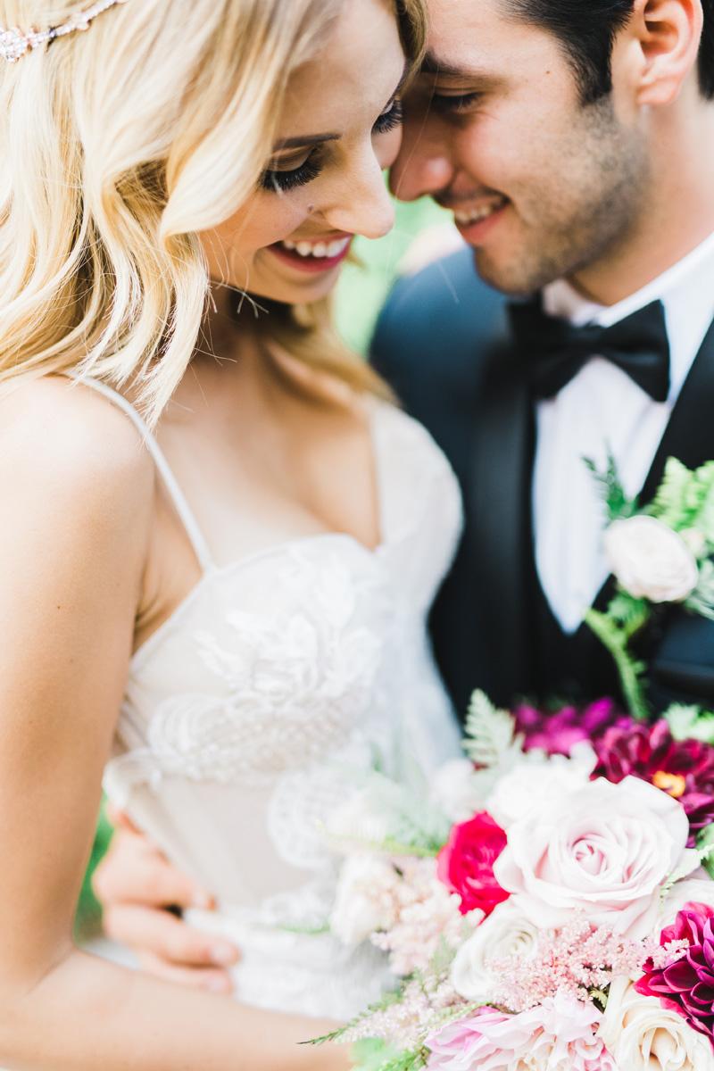 elevatedpulsepro.com | Jewel Toned Wedding Laguna Beach | Adrian Jon Photo (72).jpg