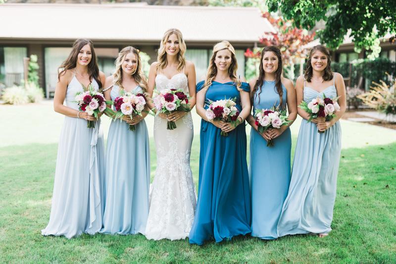 elevatedpulsepro.com | Jewel Toned Wedding Laguna Beach | Adrian Jon Photo (73).jpg