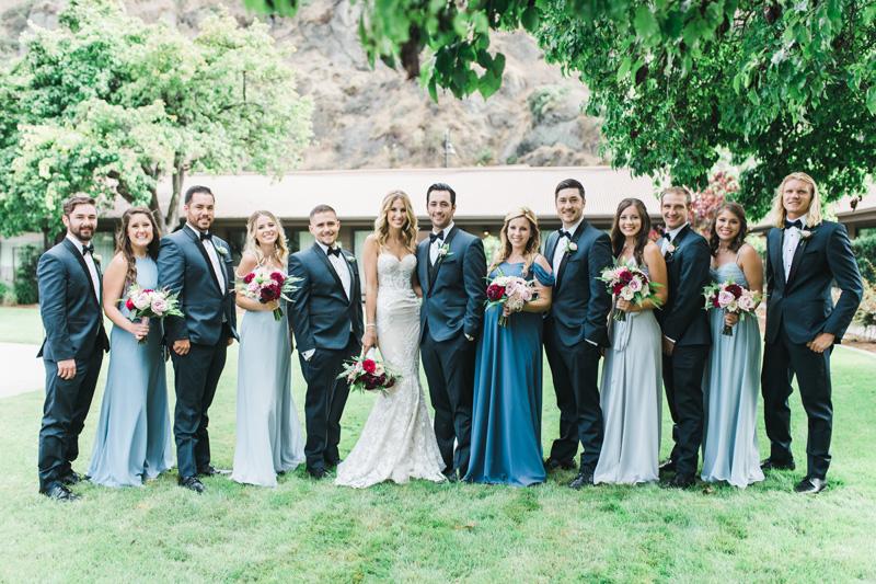elevatedpulsepro.com | Jewel Toned Wedding Laguna Beach | Adrian Jon Photo (74).jpg