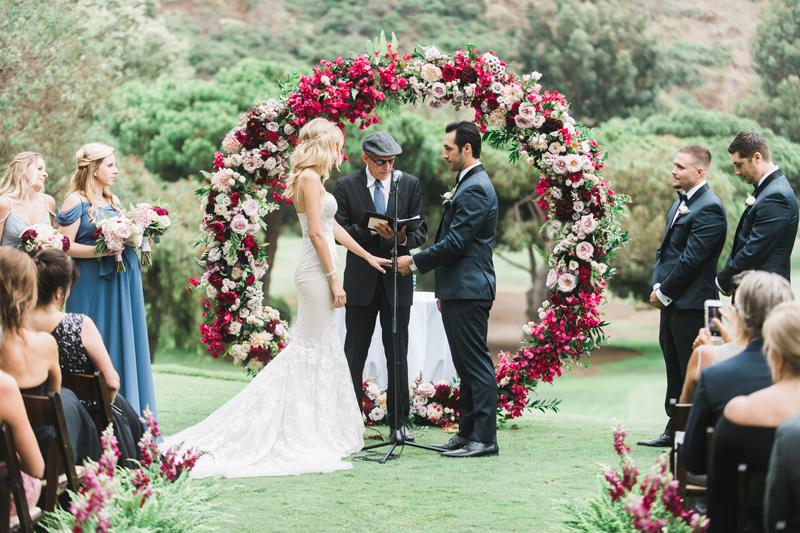 elevatedpulsepro.com | Jewel Toned Wedding Laguna Beach | Adrian Jon Photo (81).jpg