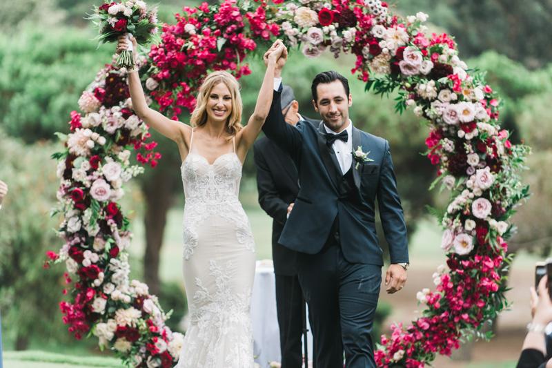elevatedpulsepro.com | Jewel Toned Wedding Laguna Beach | Adrian Jon Photo (83).jpg
