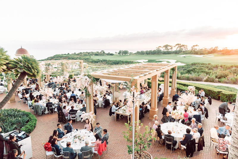 elevatedpulsepro.com | Coastal Chic Wedding Pelican Hill | Jana Williams Photography (13).jpg