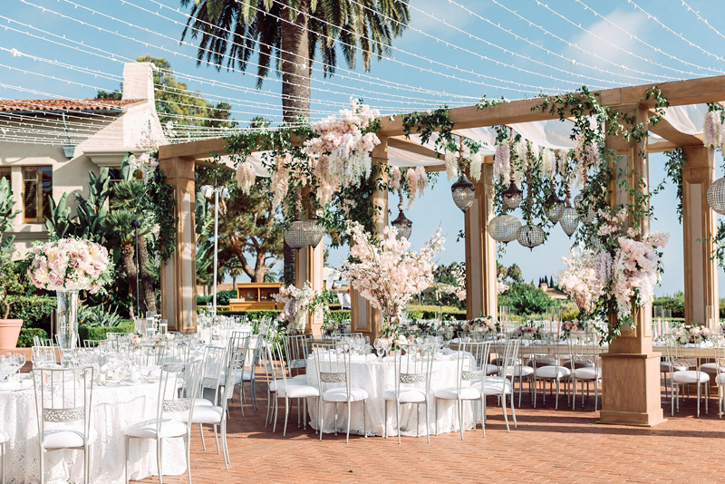 elevatedpulsepro.com | Coastal Chic Wedding Pelican Hill | Jana Williams Photography (2).jpg