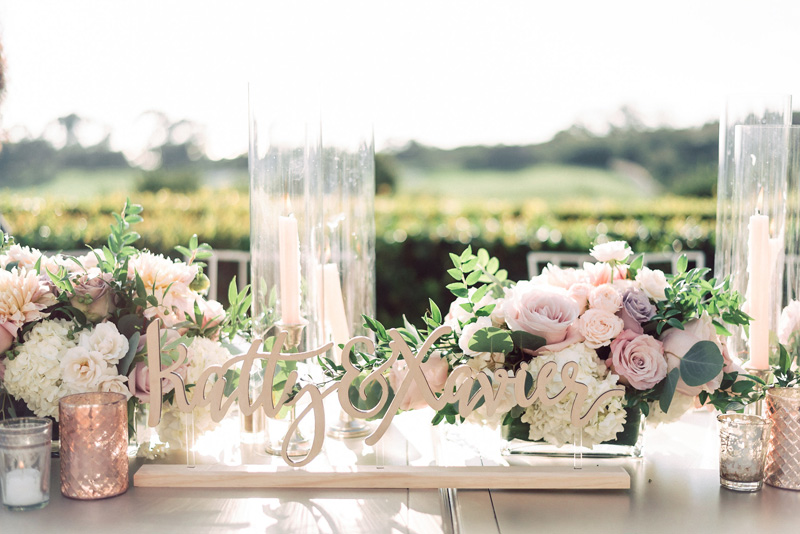 elevatedpulsepro.com | Coastal Chic Wedding Pelican Hill | Jana Williams Photography (7).jpg