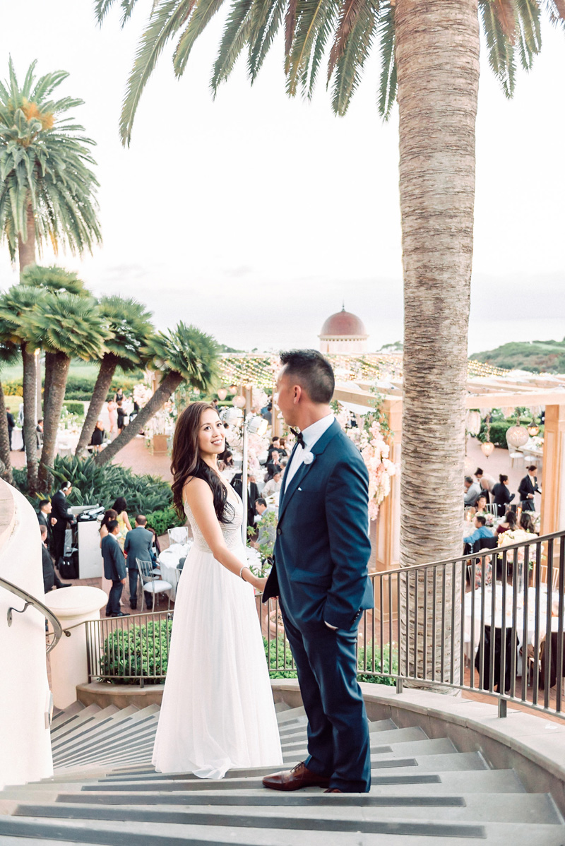 elevatedpulsepro.com | Coastal Chic Wedding Pelican Hill | Jana Williams Photography (15).jpg