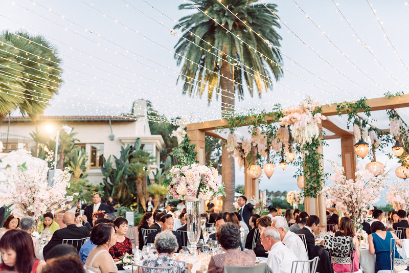 elevatedpulsepro.com | Coastal Chic Wedding Pelican Hill | Jana Williams Photography (16).jpg