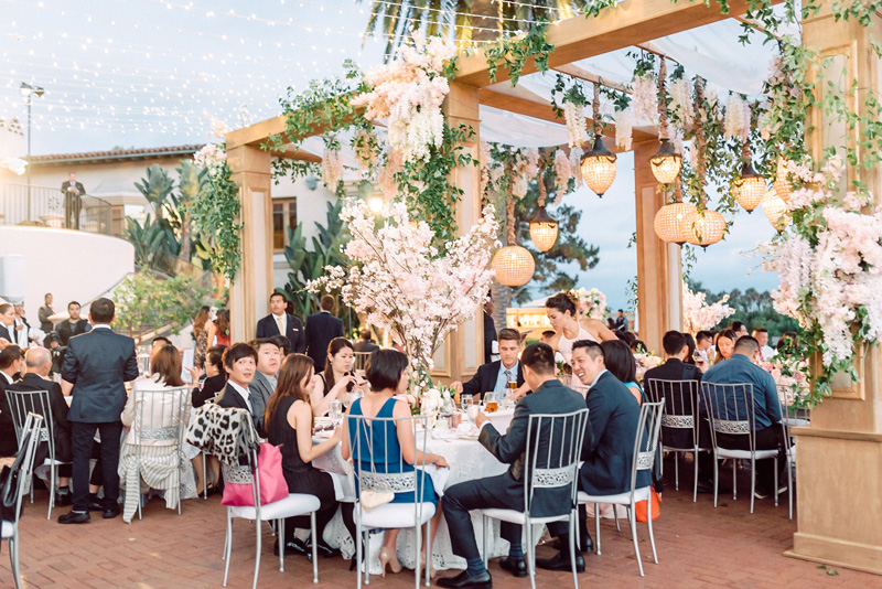 elevatedpulsepro.com | Coastal Chic Wedding Pelican Hill | Jana Williams Photography (17).jpg