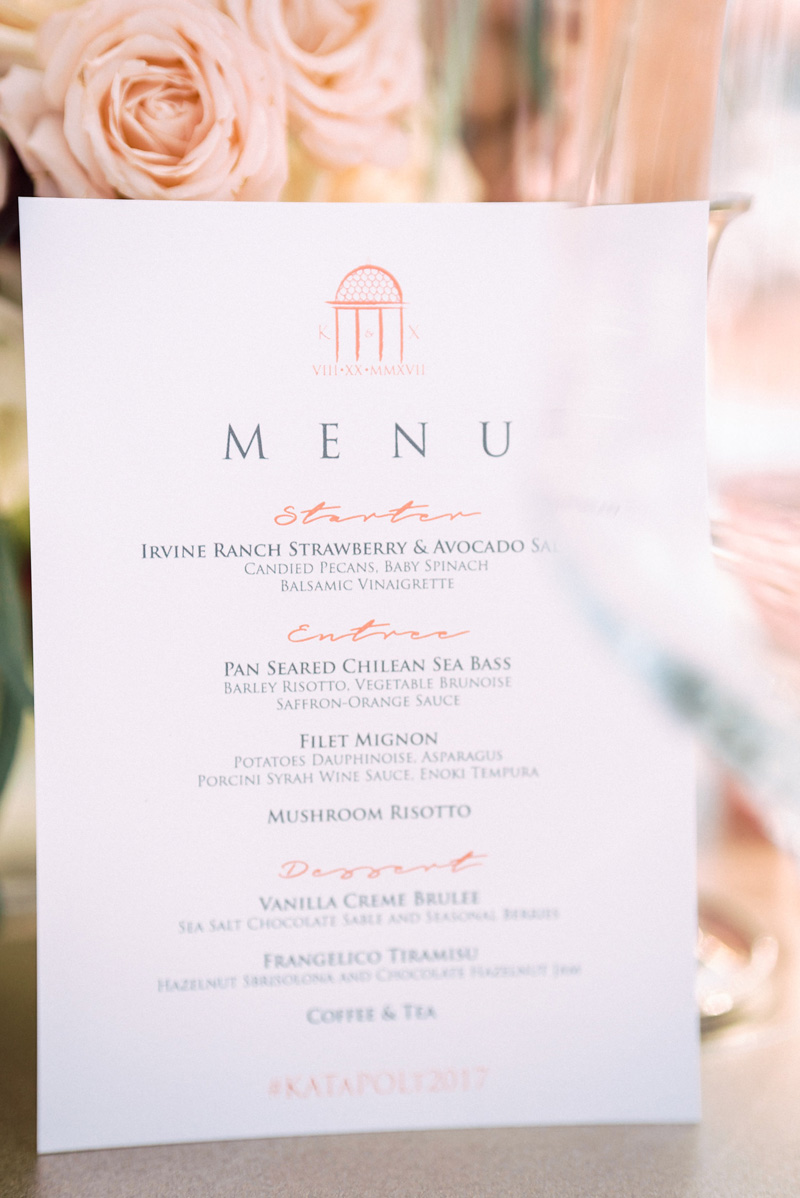 elevatedpulsepro.com | Coastal Chic Wedding Pelican Hill | Jana Williams Photography (33).jpg
