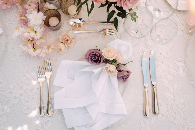 elevatedpulsepro.com | Coastal Chic Wedding Pelican Hill | Jana Williams Photography (34).jpg
