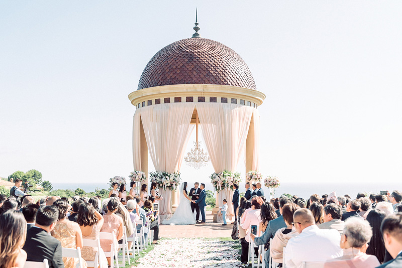 elevatedpulsepro.com | Coastal Chic Wedding Pelican Hill | Jana Williams Photography (37).jpg