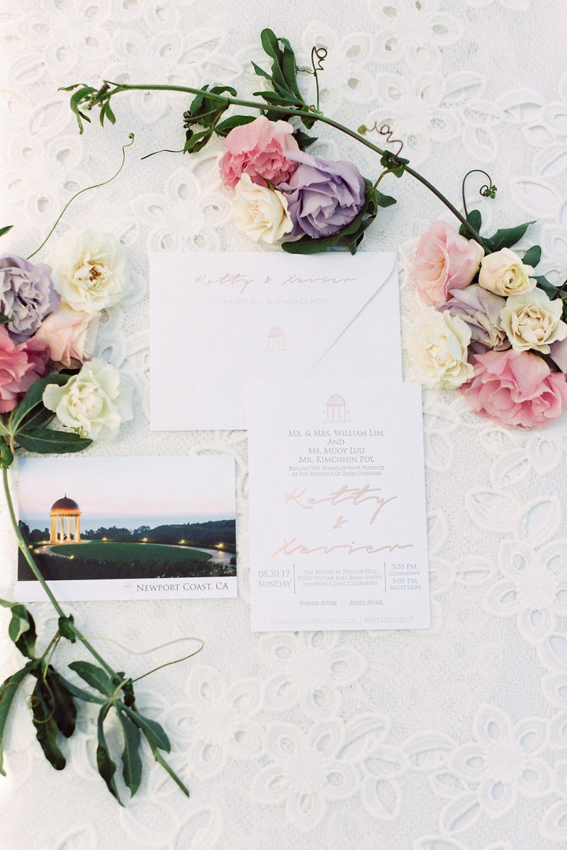 elevatedpulsepro.com | Coastal Chic Wedding Pelican Hill | Jana Williams Photography (52).jpg