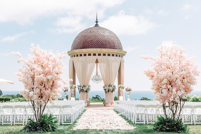 elevatedpulsepro.com | Coastal Chic Wedding Pelican Hill | Jana Williams Photography (59).jpg