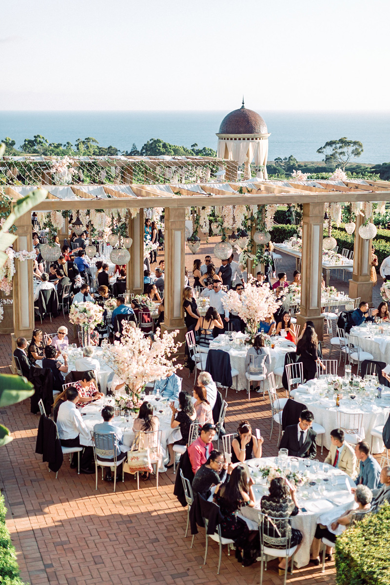 elevatedpulsepro.com | Coastal Chic Wedding Pelican Hill | Jana Williams Photography (77).jpg