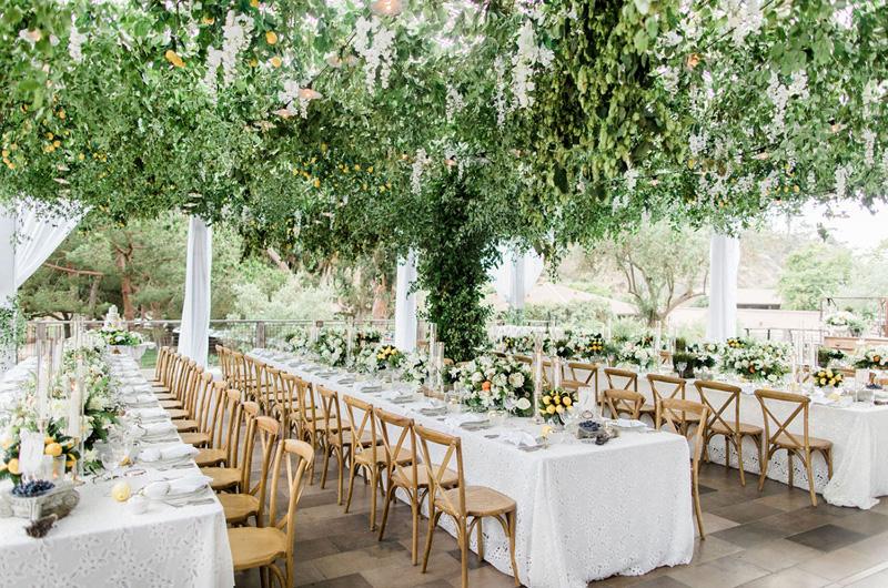 elevatedpulsepro.com | Italian Inspired Wedding in Laguna Beach | Brett Hickman Photography (26).jpg