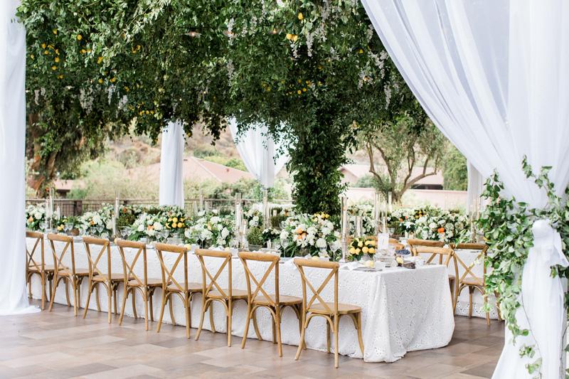 elevatedpulsepro.com | Italian Inspired Wedding in Laguna Beach | Brett Hickman Photography (2).jpg