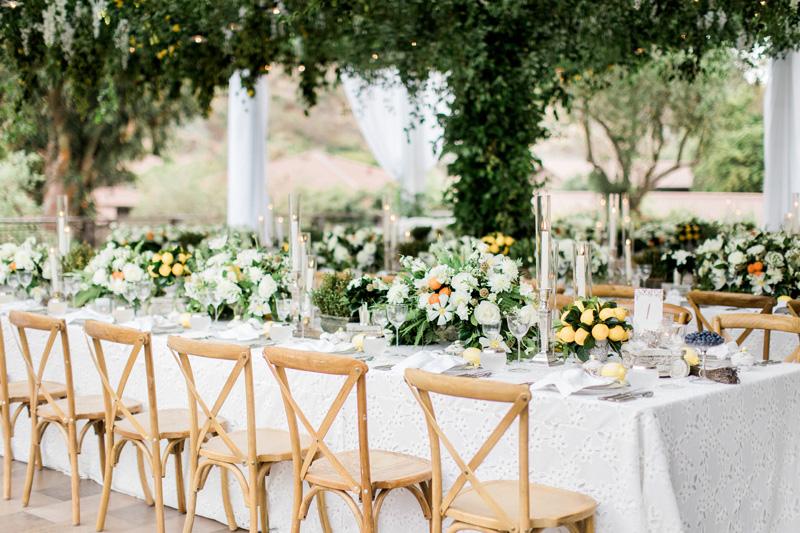 elevatedpulsepro.com | Italian Inspired Wedding in Laguna Beach | Brett Hickman Photography (3).jpg