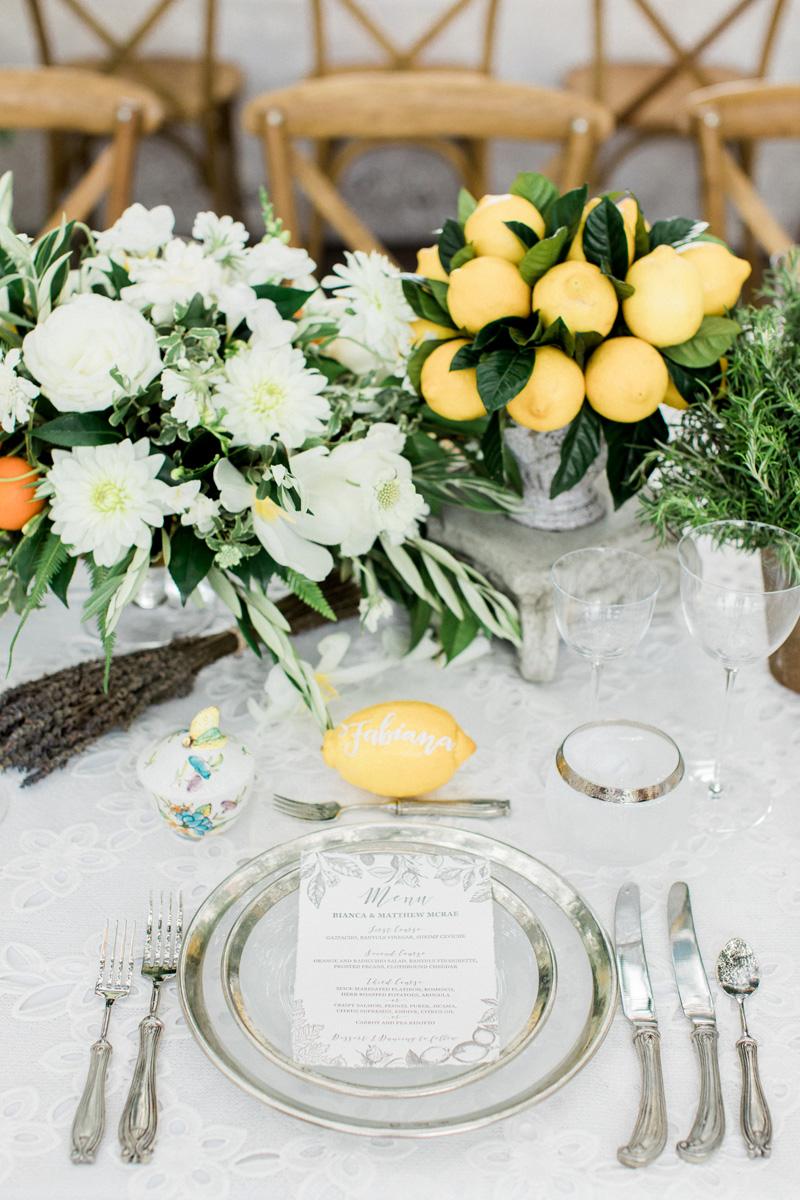 elevatedpulsepro.com | Italian Inspired Wedding in Laguna Beach | Brett Hickman Photography (4).jpg