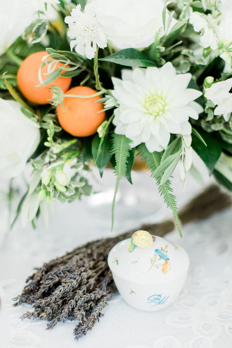 elevatedpulsepro.com | Italian Inspired Wedding in Laguna Beach | Brett Hickman Photography (5).jpg
