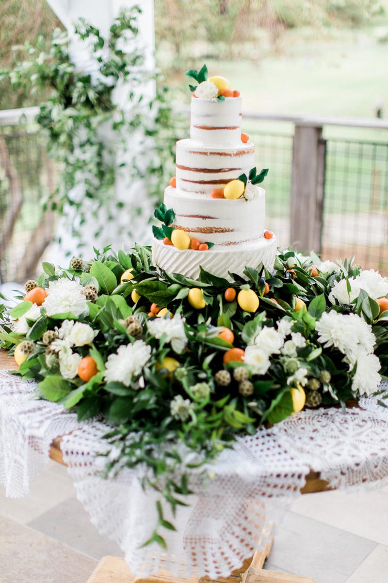 elevatedpulsepro.com | Italian Inspired Wedding in Laguna Beach | Brett Hickman Photography (9).jpg