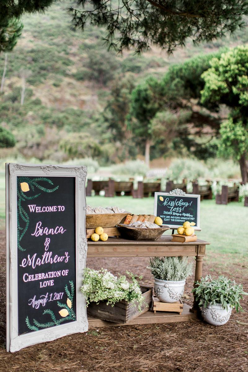 elevatedpulsepro.com | Italian Inspired Wedding in Laguna Beach | Brett Hickman Photography (12).jpg
