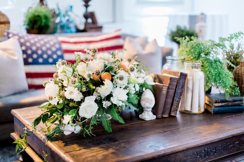 elevatedpulsepro.com | Italian Inspired Wedding in Laguna Beach | Brett Hickman Photography (19).jpg
