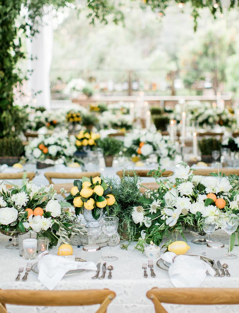 elevatedpulsepro.com | Italian Inspired Wedding in Laguna Beach | Brett Hickman Photography (27).jpg