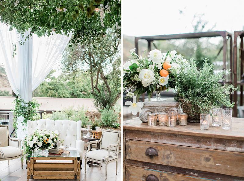 elevatedpulsepro.com | Italian Inspired Wedding in Laguna Beach | Brett Hickman Photography (25).jpg