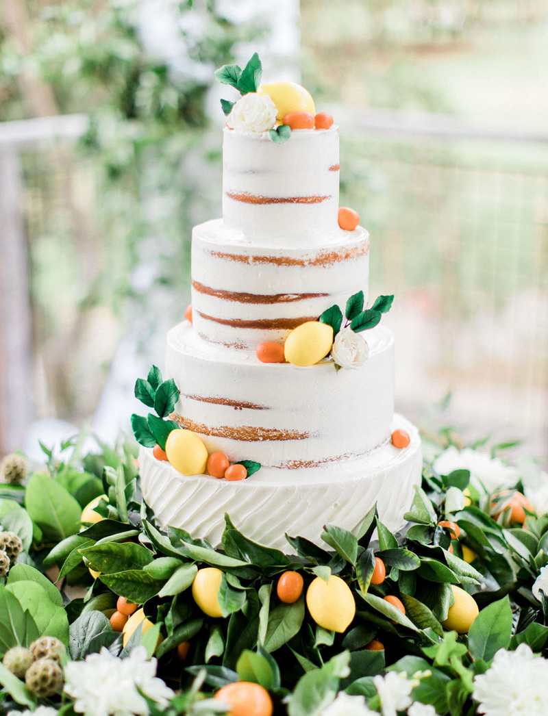 elevatedpulsepro.com | Italian Inspired Wedding in Laguna Beach | Brett Hickman Photography (31).jpg