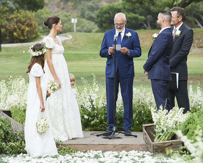 elevatedpulsepro.com | Italian Inspired Wedding in Laguna Beach | Brett Hickman Photography (32).jpg