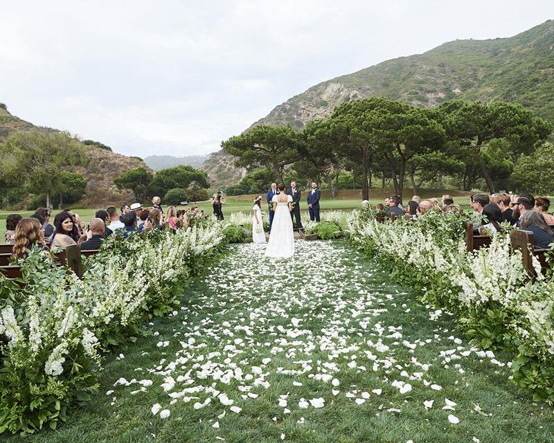 elevatedpulsepro.com | Italian Inspired Wedding in Laguna Beach | Brett Hickman Photography (33).jpg