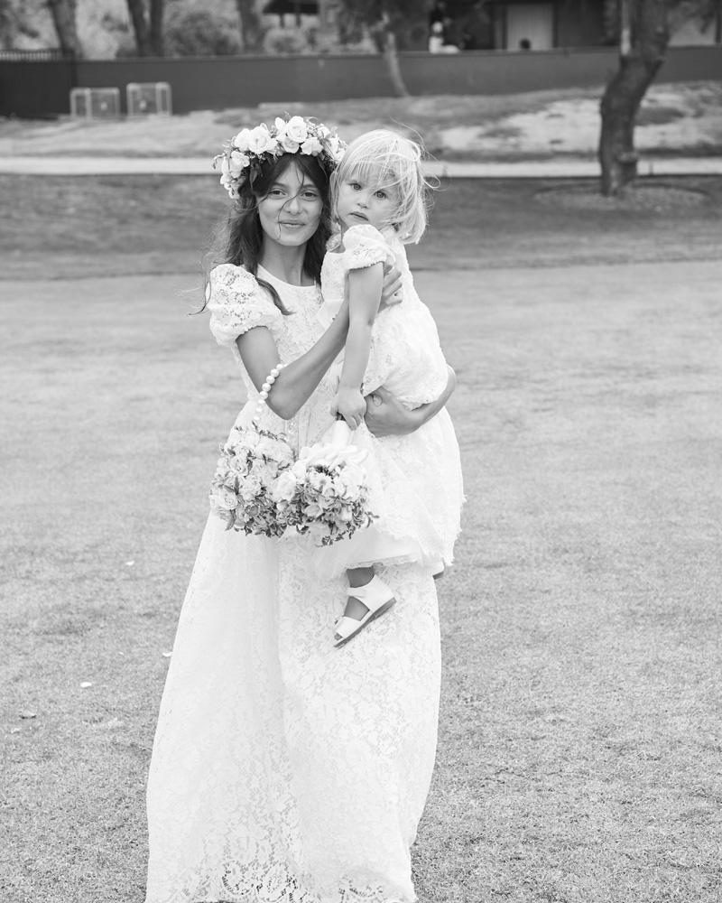 elevatedpulsepro.com | Italian Inspired Wedding in Laguna Beach | Brett Hickman Photography (34).jpg