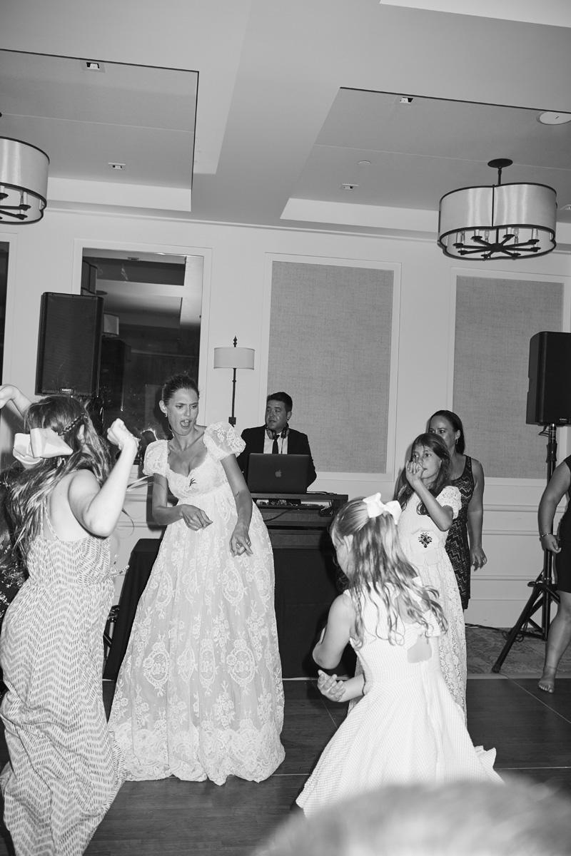 elevatedpulsepro.com | Italian Inspired Wedding in Laguna Beach | Brett Hickman Photography (38).jpg