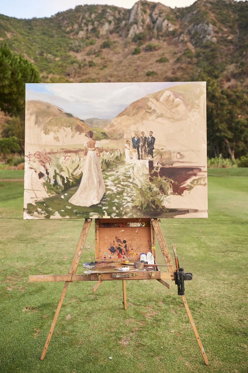 elevatedpulsepro.com | Italian Inspired Wedding in Laguna Beach | Brett Hickman Photography (37).jpg