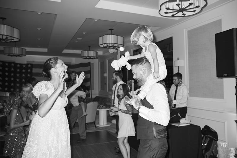 elevatedpulsepro.com | Italian Inspired Wedding in Laguna Beach | Brett Hickman Photography (40).jpg