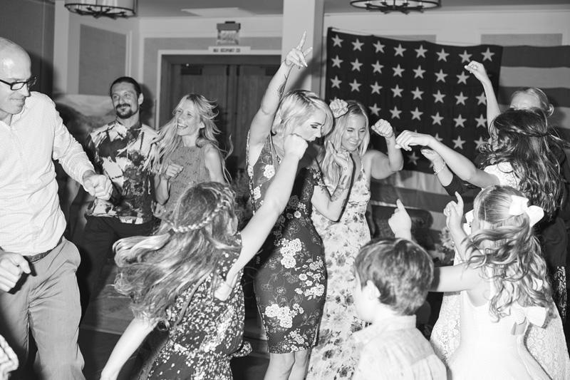 elevatedpulsepro.com | Italian Inspired Wedding in Laguna Beach | Brett Hickman Photography (41).jpg