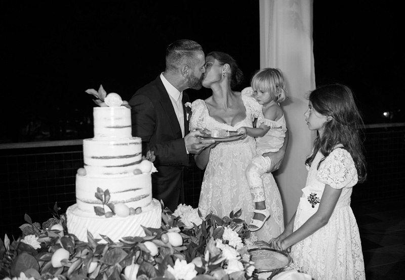 elevatedpulsepro.com | Italian Inspired Wedding in Laguna Beach | Brett Hickman Photography (42).jpg
