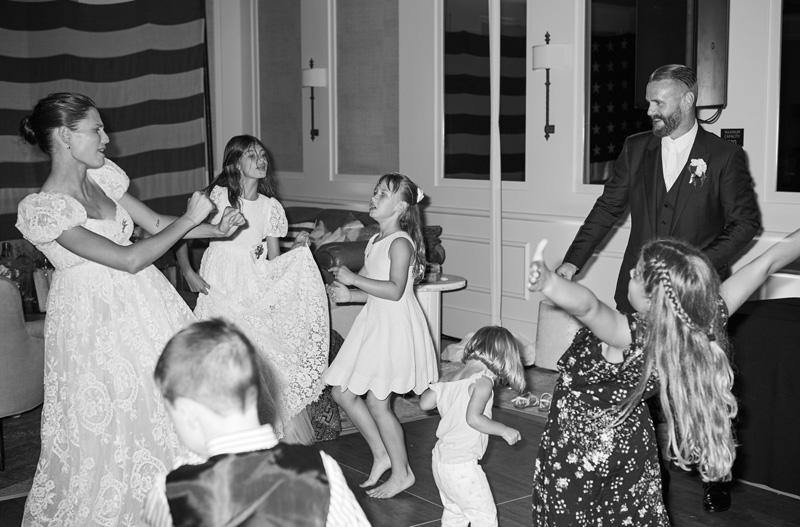 elevatedpulsepro.com | Italian Inspired Wedding in Laguna Beach | Brett Hickman Photography (43).jpg