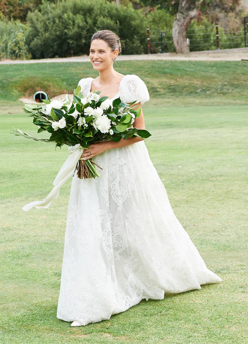 elevatedpulsepro.com | Italian Inspired Wedding in Laguna Beach | Brett Hickman Photography (45).jpg