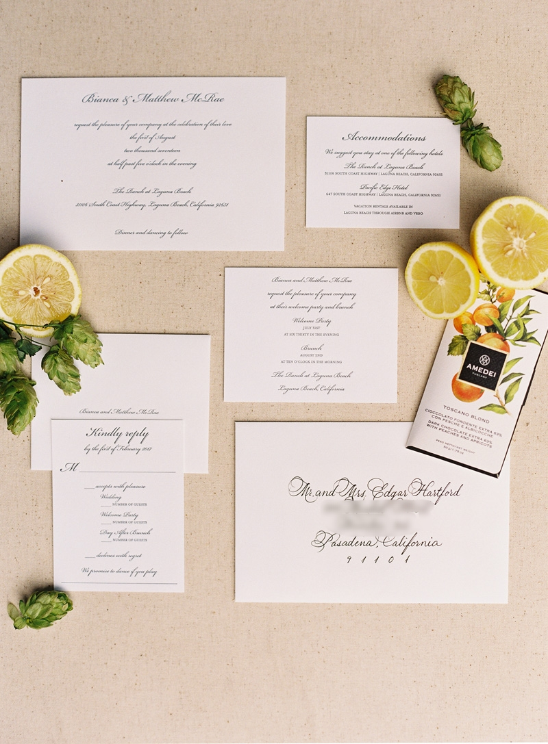 elevatedpulsepro.com | Italian Inspired Wedding in Laguna Beach | Brett Hickman Photography (20).jpg