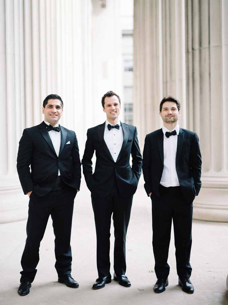 elevatedpulsepro.com | Elegant MIT Wedding in Boston| Elizabeth LaDuca Photography (4).jpg